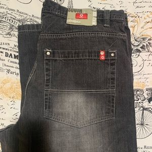 MENS South Pole Jeans